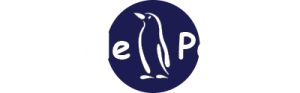 Reliable Penguin Cloud Tools